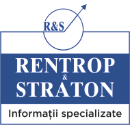 Un produs marca Rentrop ∧ Straton